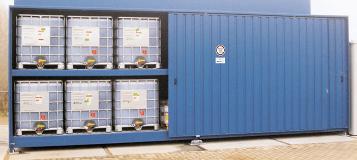 deposito-per-cisternette-system-container