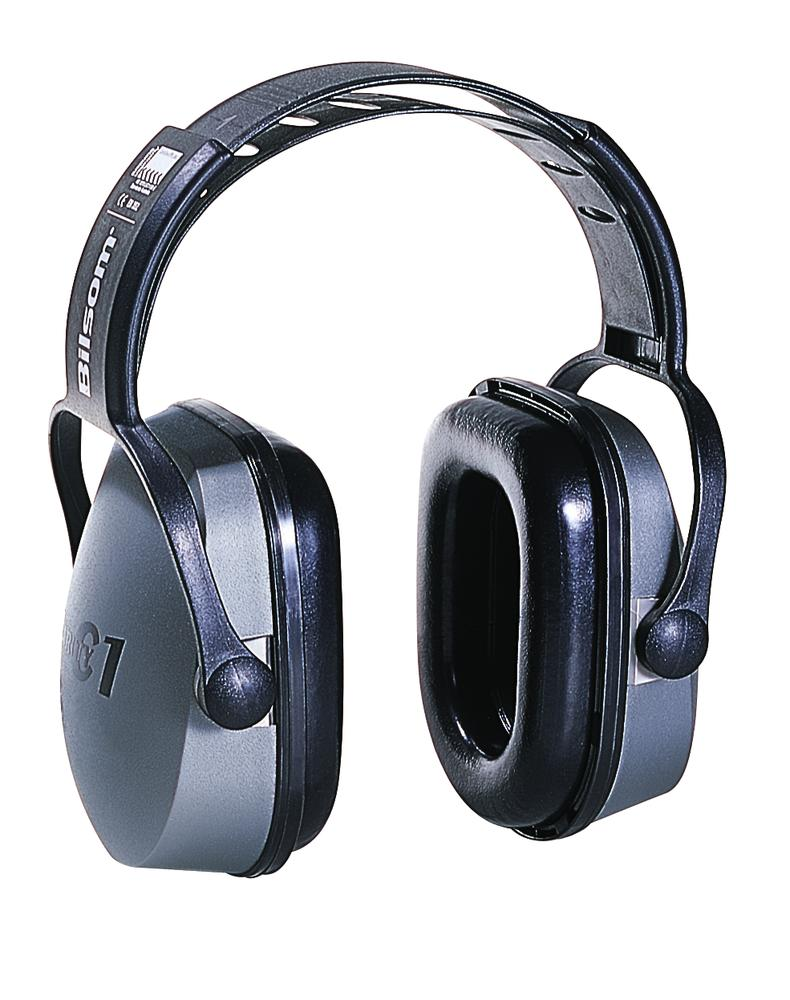 Casque antibruit Clarity C 1, SNR 25