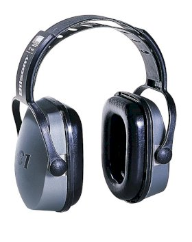 Casque antibruit Clarity C 1, SNR 25-w280px