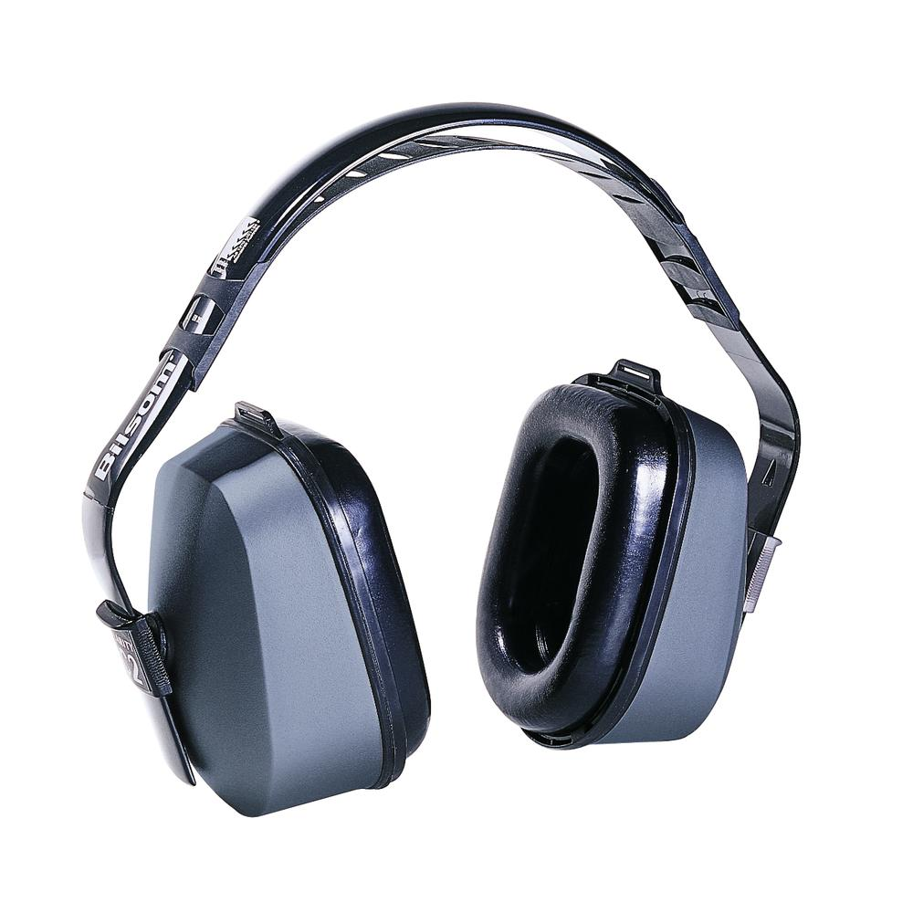 Casque antibruit Clarity C 2, SNR 33