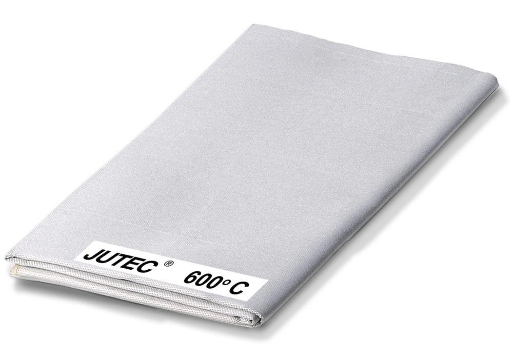 Couverture de protection SD 600, 100 x 200 cm