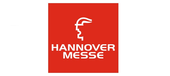 Salon - Hannover Messe